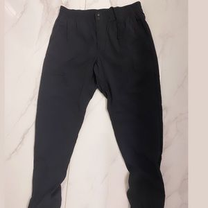 Mens Nike Trackpants XL